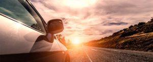 השחרת חלונות לרכב בתל אביב- נוחות ויעילות