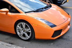 כל היתרונות של הכהיית חלונות לרכב