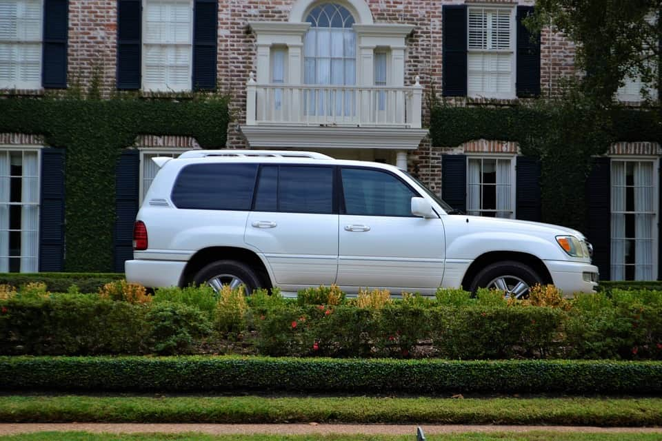 השחרת חלונות לרכב ברמת גן