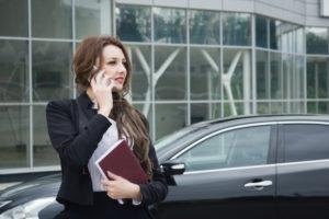הקשר בין השחרת חלונות והעלאת ערך הרכב שלכם