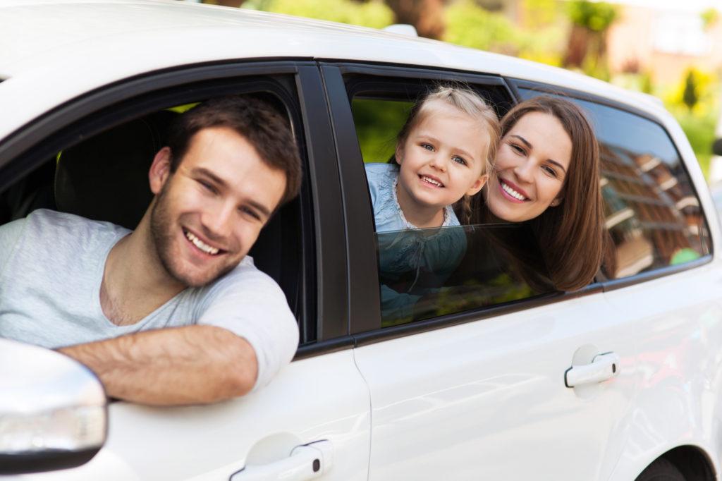 השחרת חלונות לרכב בנתניה